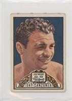 Tony Canzoneri