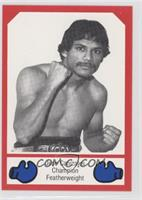 Jose Canizales