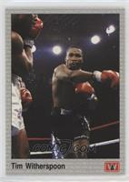 Tim Witherspoon [EXtoNM]