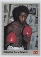 Cornelius Boza-Edwards