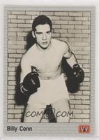 Billy Conn