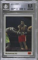 Muhammad Ali [BGS8.5NM‑MT+]