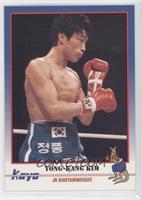 Yong-Kang Kim