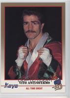Vito Antuofermo