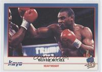 Oliver McCall