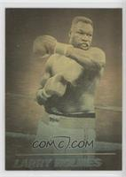 Larry Holmes [EX to NM]