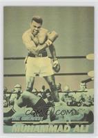 Muhammad Ali [NoneEXtoNM]