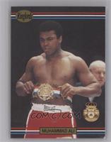 Muhammad Ali [NearMint‑Mint+]