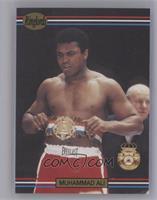 Muhammad Ali [Mint]