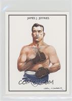 James J. Jeffries