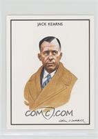 Jack Kearns