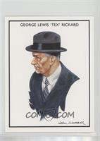 George Lewis Rickard