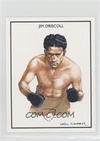 Jim Driscoll
