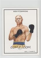 Bob Fitzsimmons