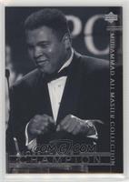 Muhammad Ali /250