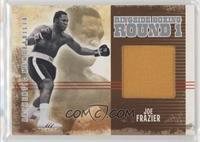 Joe Frazier /50