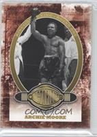 Archie Moore /9