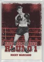 Rocky Marciano [EXtoNM]