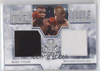 Mike Tyson, Buster Douglas /30