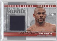 Roy Jones Jr. /30