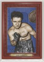 Jake LaMotta [EX to NM]