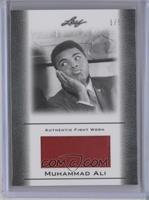 Muhammad Ali /5
