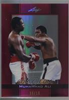Muhammad Ali /10