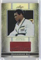 Muhammad Ali /70