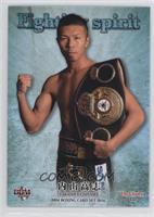 Takashi Uchiyama