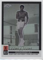 Muhammad Ali #/7