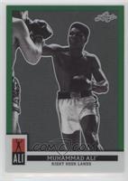 Muhammad Ali #3/5