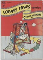 Looney Tunes (And Merrie Melodies)