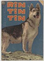 Rin Tin Tin [Readable(GD‑FN)]