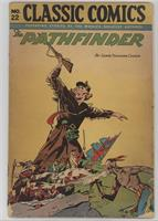 The Pathfinder [Readable(GD‑FN)]
