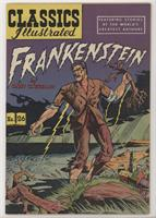 Frankenstein [Good/Fair/Poor]