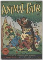Animal Fair [Good/Fair/Poor]