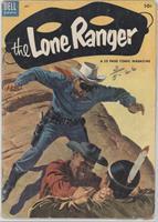 Rio Grande Gun Runners [Good/Fair/Poor]