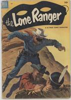Rio Grande Gun Runners [Readable(GD‑FN)]