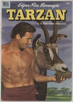 Tarzan [Good/Fair/Poor]