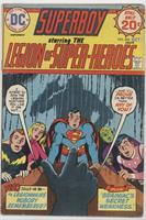 The Legionnaire Nobody Remembered