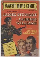 Carbine Williams [Readable(GD‑FN)]