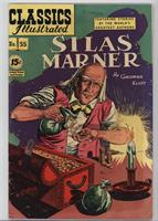 Silas Mariner [Good/Fair/Poor]
