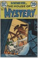 House of Mystery [Collectable (FN‑NM)]