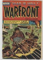Warfront [Readable(GD‑FN)]