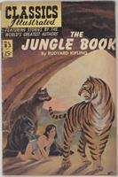 The Jungle Book [Good/Fair/Poor]