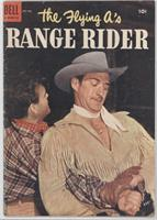 The Flying A's Range Rider [Readable(GD‑FN)]