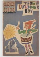 The Drummer Boy [Readable(GD‑FN)]
