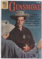 Gunsmoke [Readable(GD‑FN)]