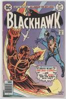 Blackhawk [Readable(GD‑FN)]