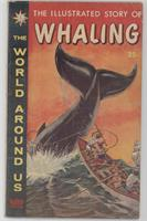 Whaling [Readable(GD‑FN)]
